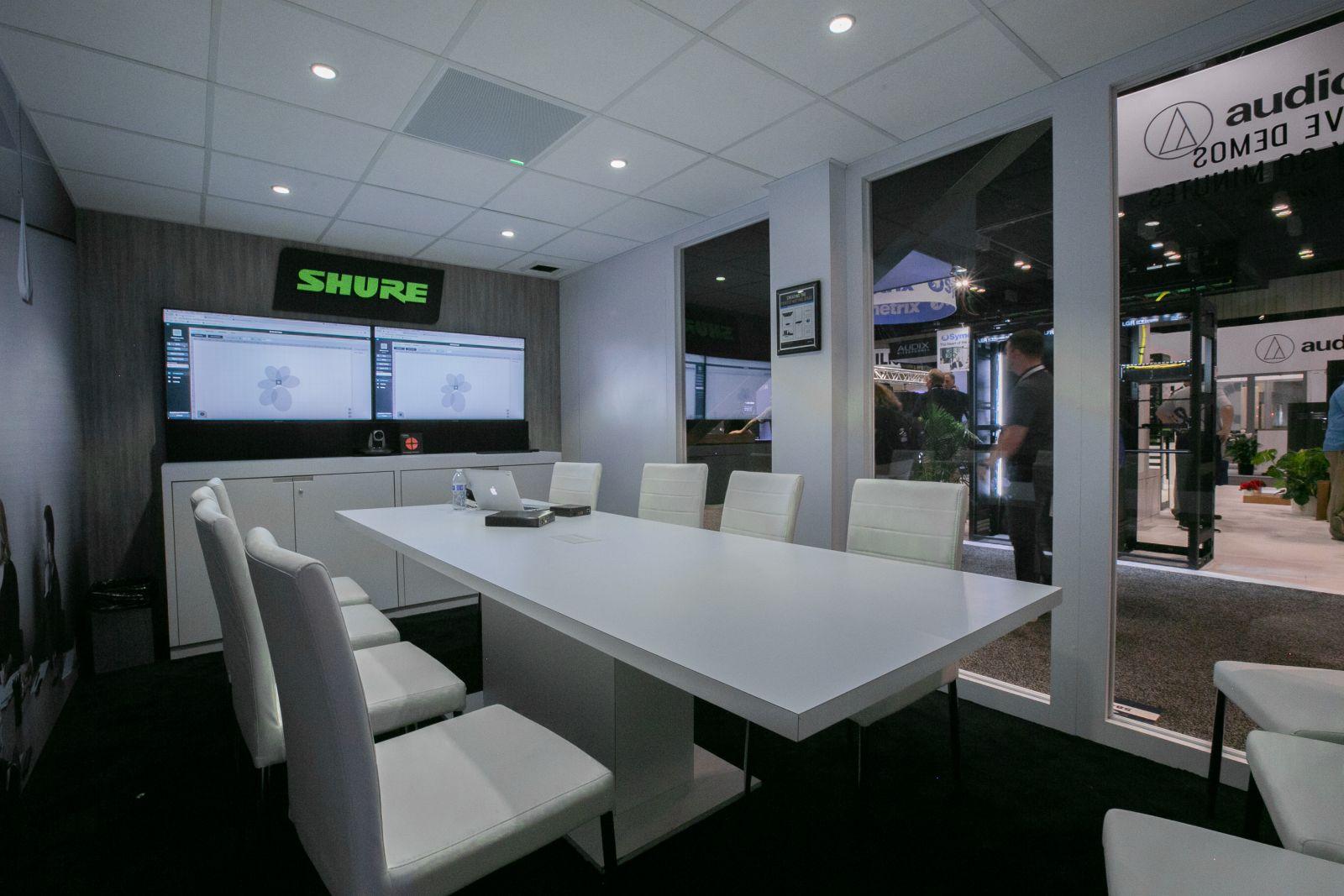 Panduan-membuat-ruang-meeting-room